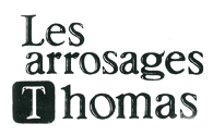 Les Arrosages Thomas